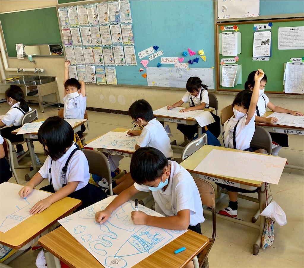 f:id:fukugawa-es:20200915114632j:image
