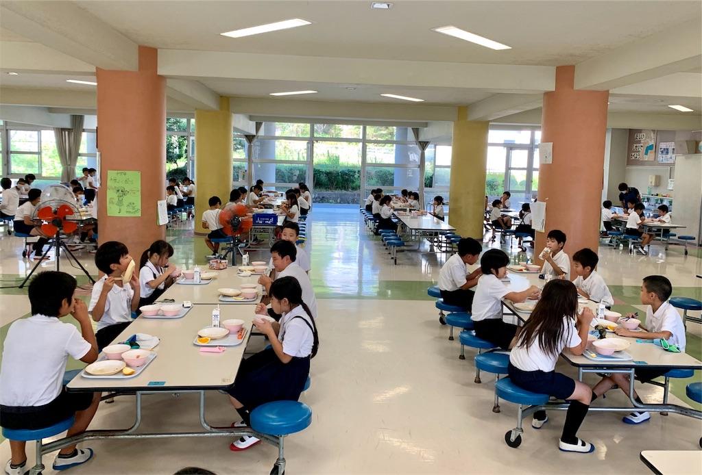 f:id:fukugawa-es:20200915130701j:image