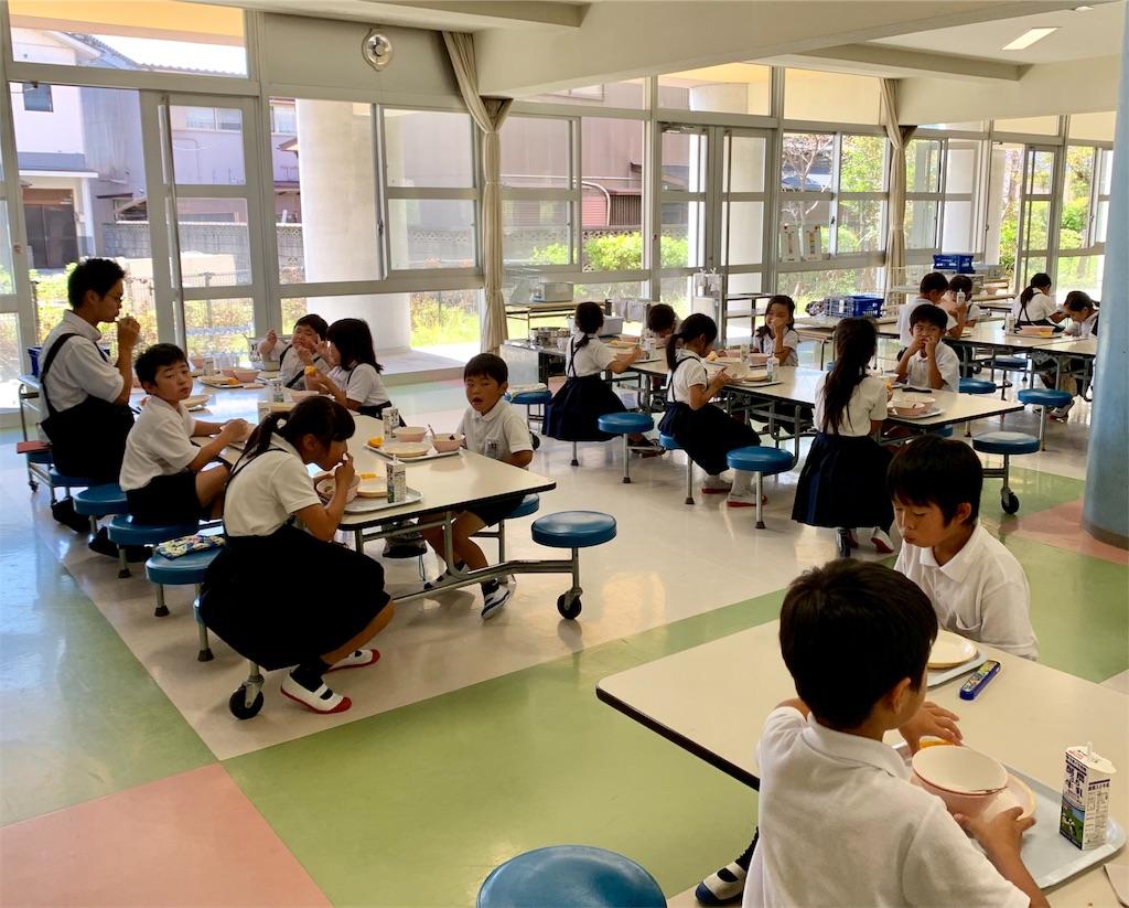 f:id:fukugawa-es:20200915130705j:image
