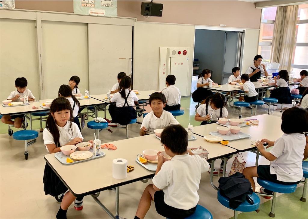 f:id:fukugawa-es:20200915130731j:image