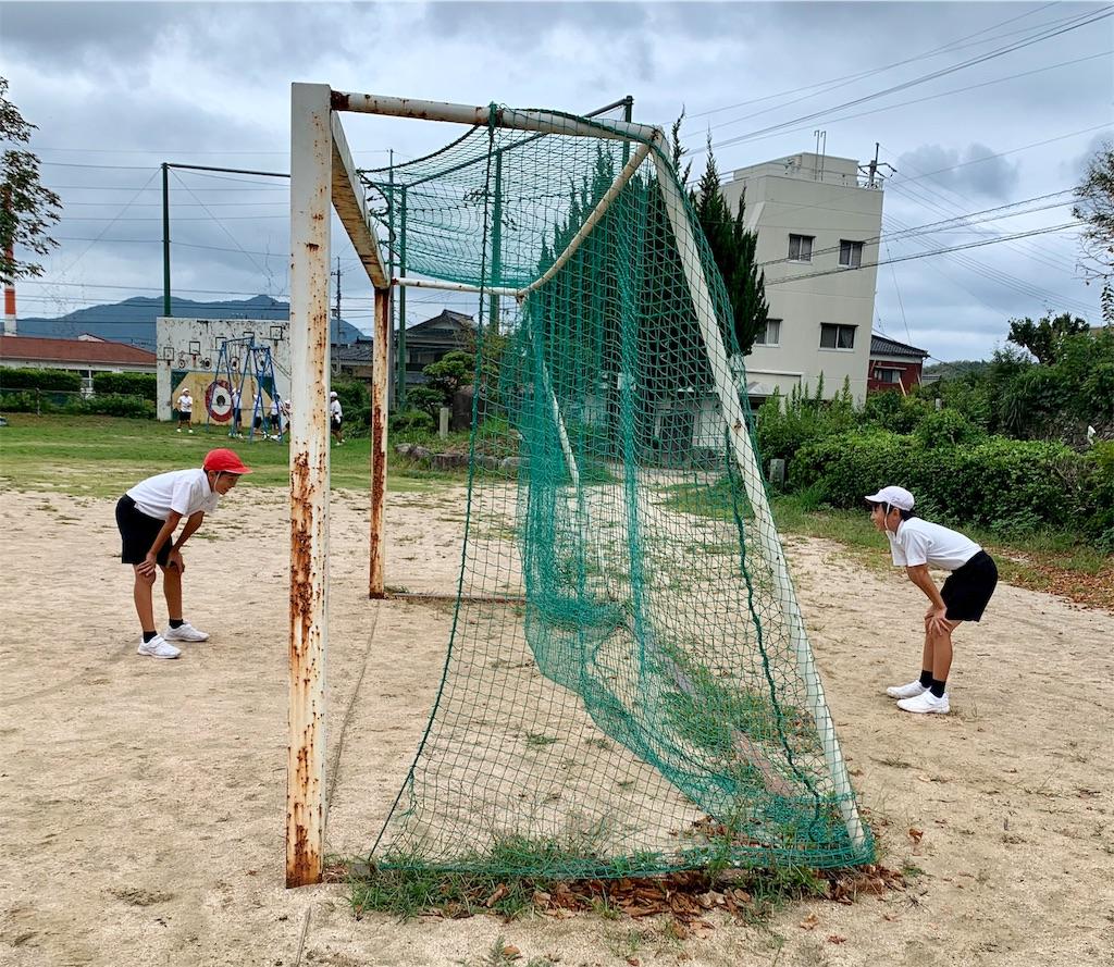 f:id:fukugawa-es:20200916134813j:image