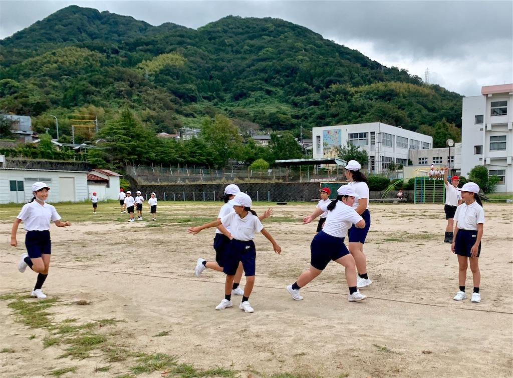 f:id:fukugawa-es:20200916134830j:image