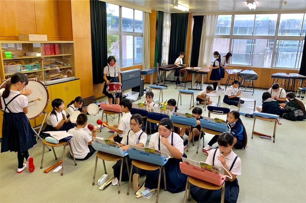 f:id:fukugawa-es:20200916150630j:image