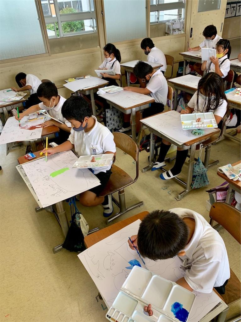 f:id:fukugawa-es:20200916150705j:image