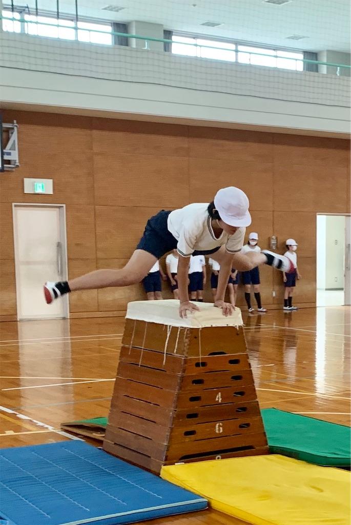 f:id:fukugawa-es:20200916151128j:image