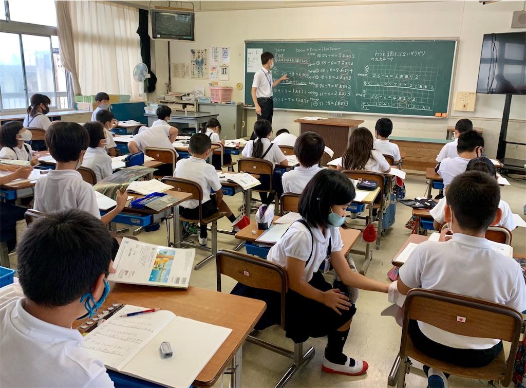 f:id:fukugawa-es:20200917104719j:image