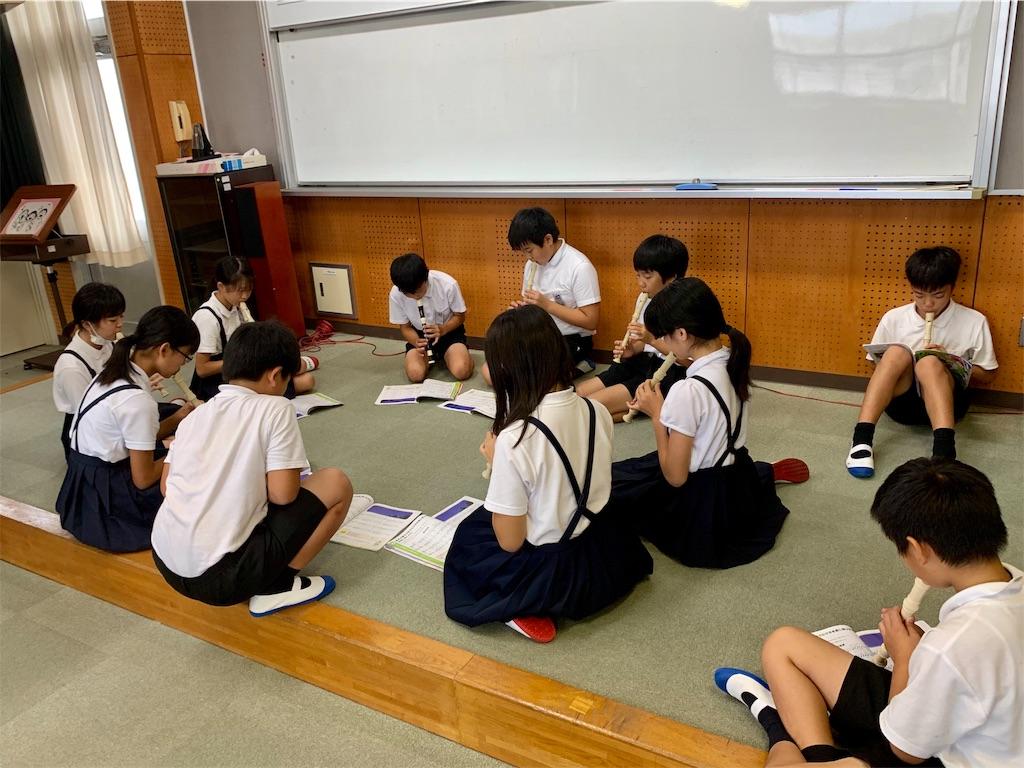 f:id:fukugawa-es:20200917104745j:image