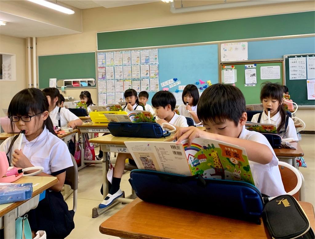 f:id:fukugawa-es:20200917134737j:image