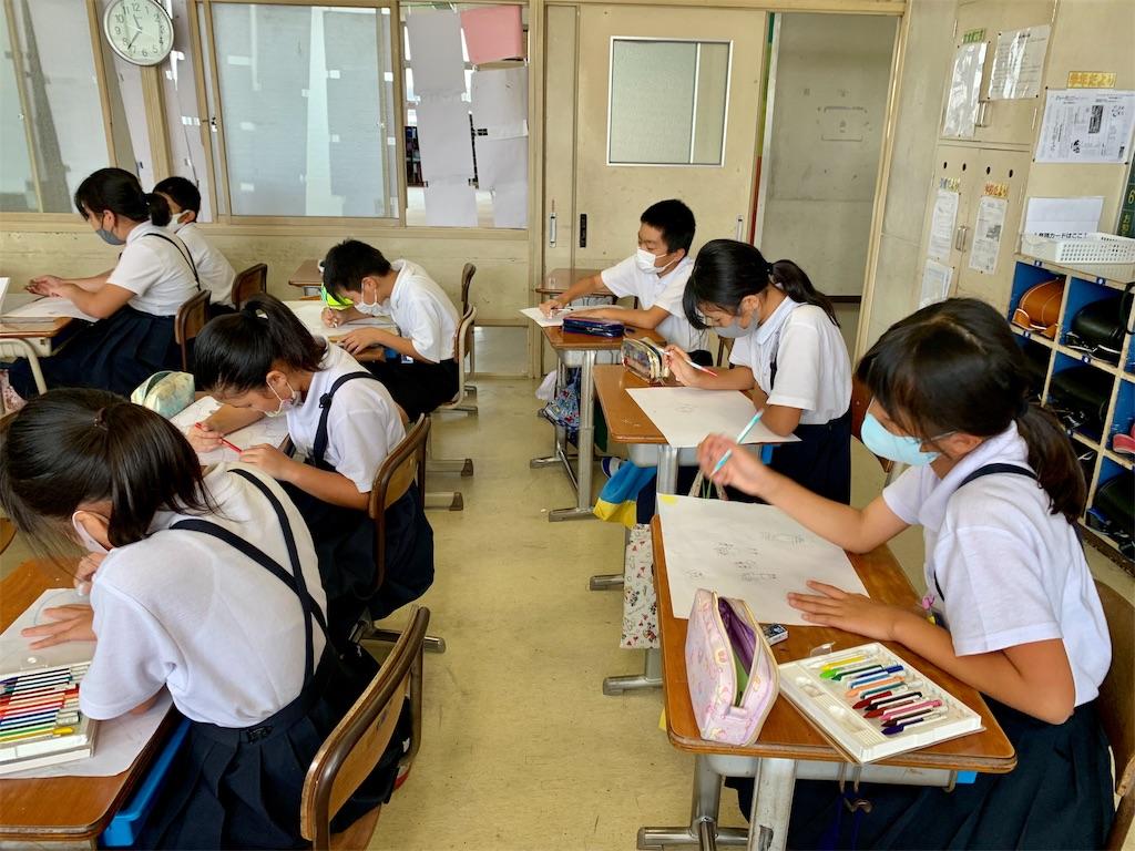 f:id:fukugawa-es:20200917134801j:image