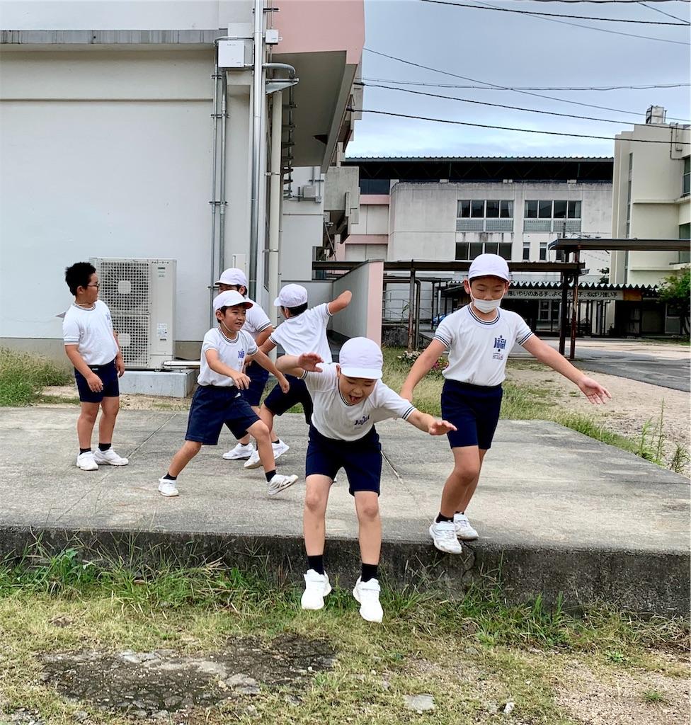 f:id:fukugawa-es:20200918142706j:image