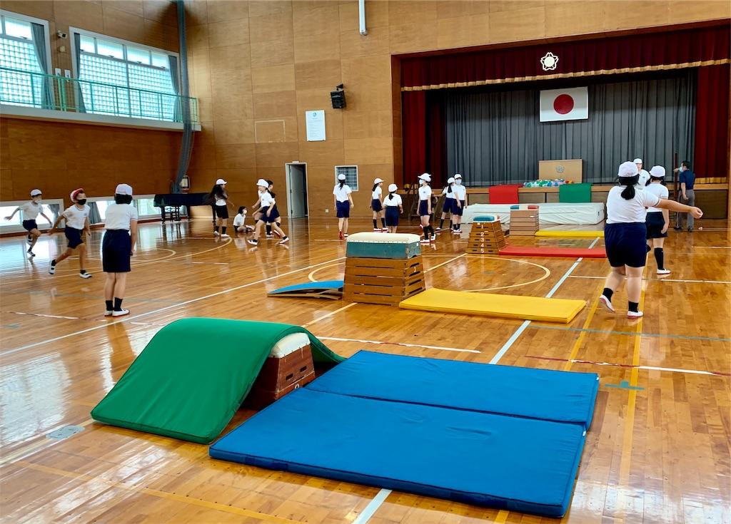 f:id:fukugawa-es:20200918145250j:image