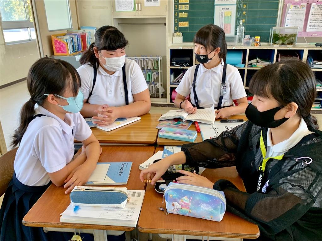 f:id:fukugawa-es:20200923104040j:image