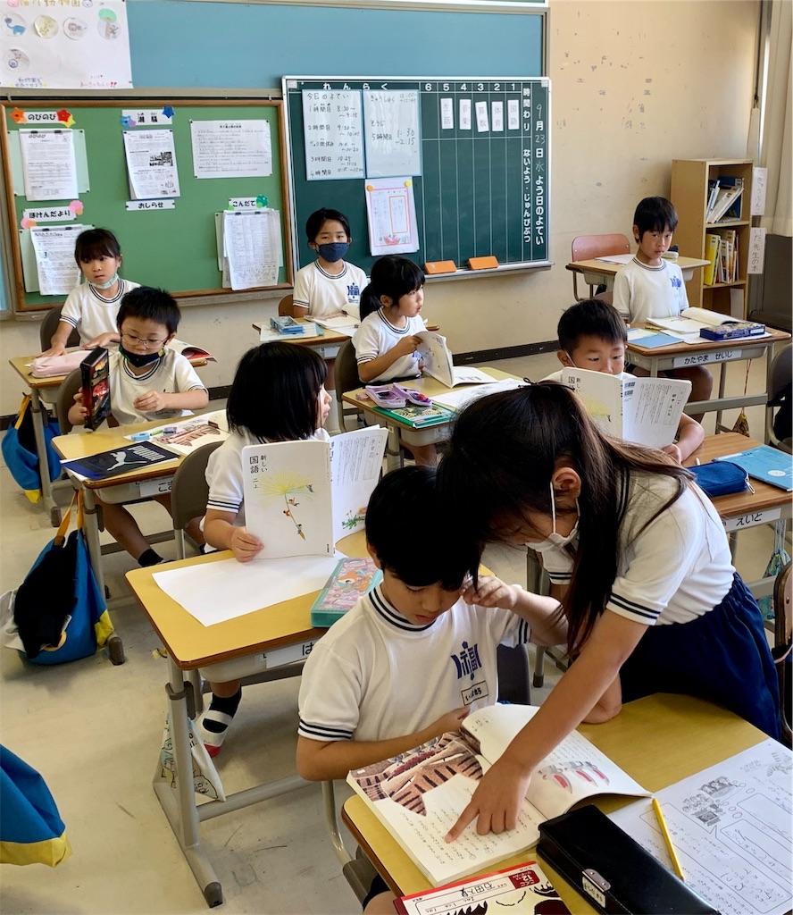 f:id:fukugawa-es:20200923104113j:image