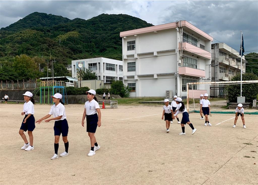 f:id:fukugawa-es:20200923135527j:image