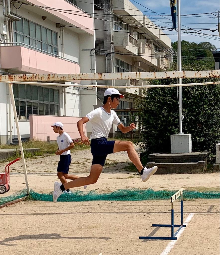 f:id:fukugawa-es:20200923173218j:image