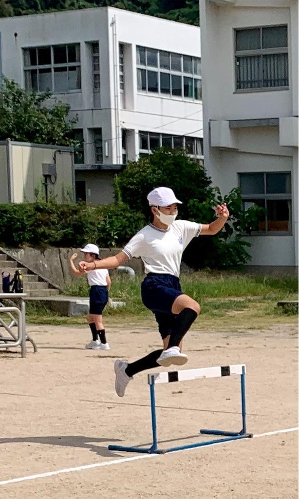 f:id:fukugawa-es:20200923173224j:image