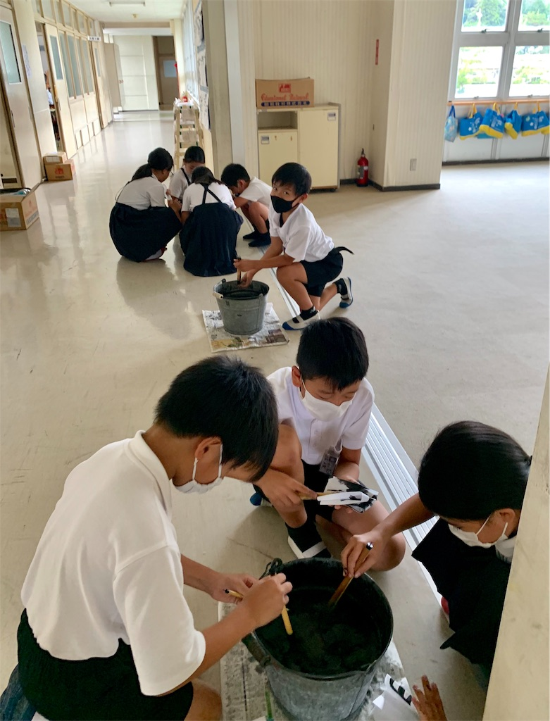 f:id:fukugawa-es:20200923173227j:image