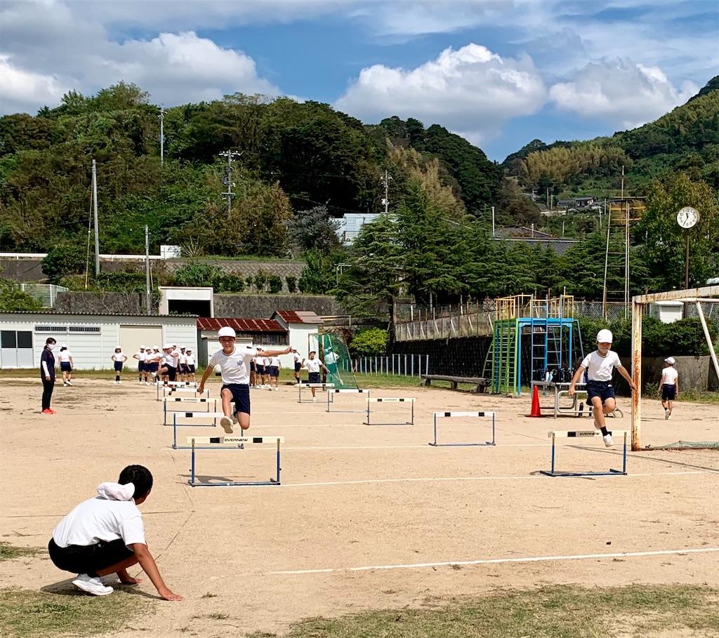 f:id:fukugawa-es:20200923173231j:image