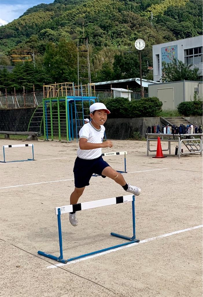 f:id:fukugawa-es:20200923173245j:image
