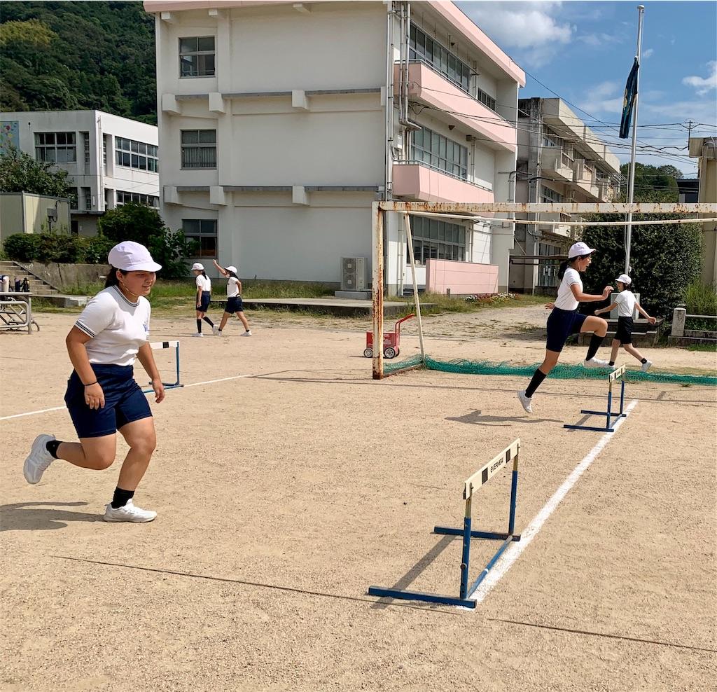 f:id:fukugawa-es:20200923173255j:image