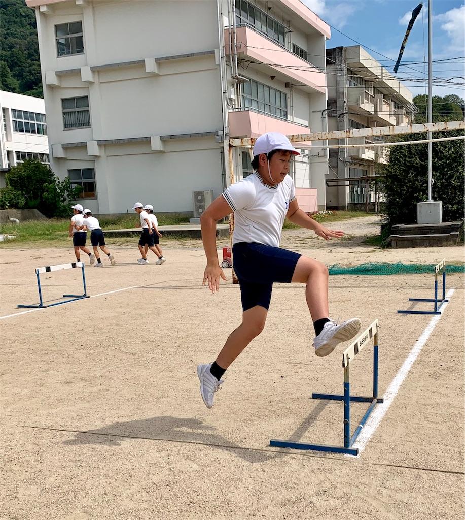 f:id:fukugawa-es:20200923173307j:image