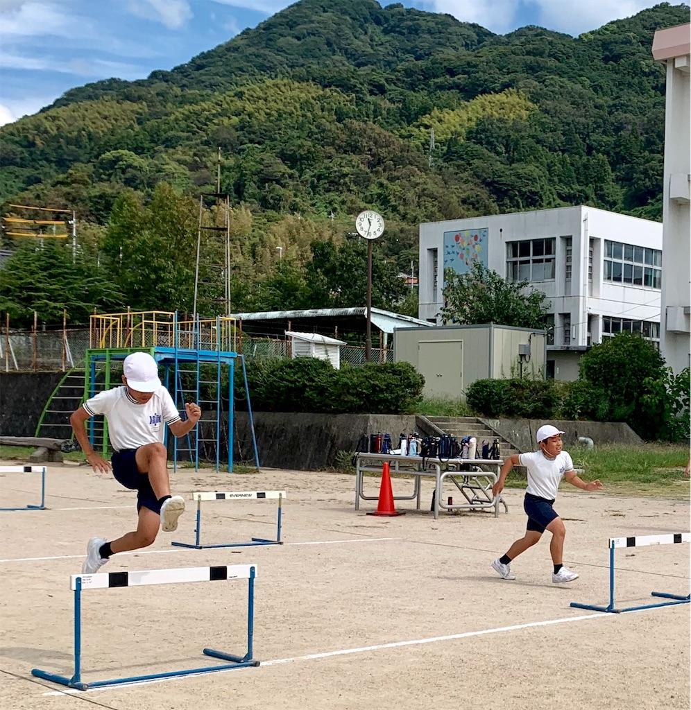 f:id:fukugawa-es:20200923173313j:image