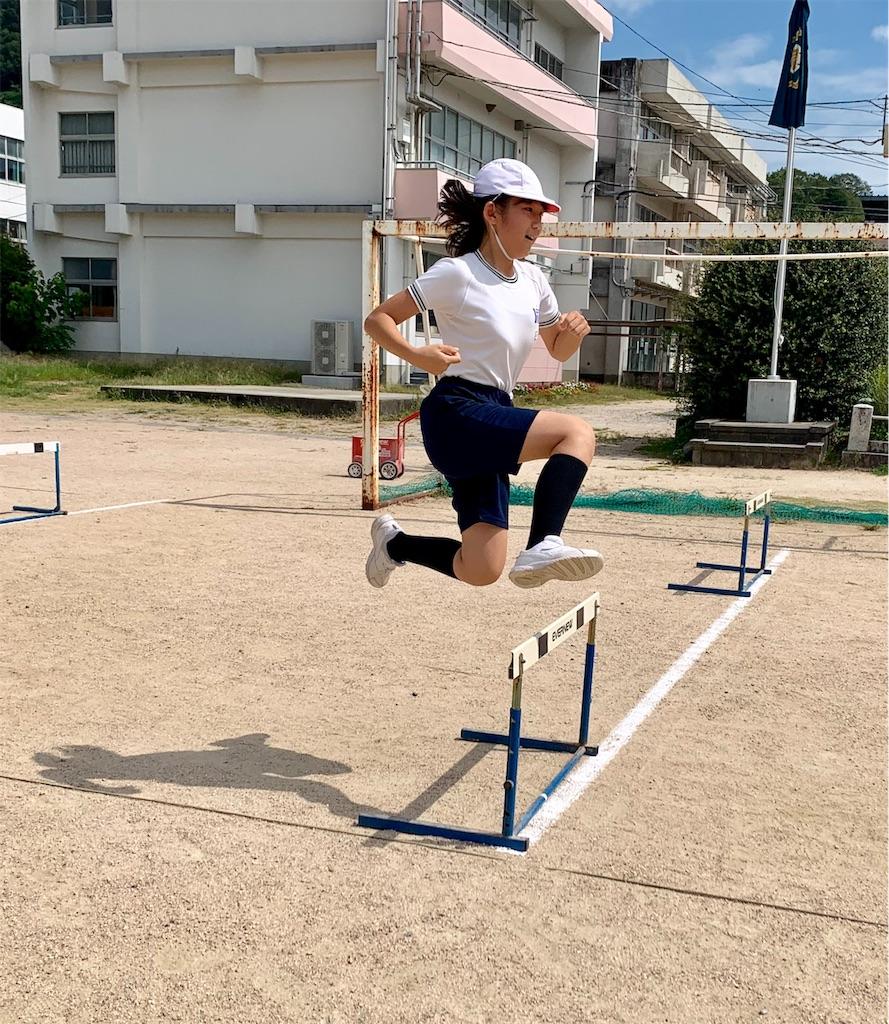 f:id:fukugawa-es:20200923173323j:image