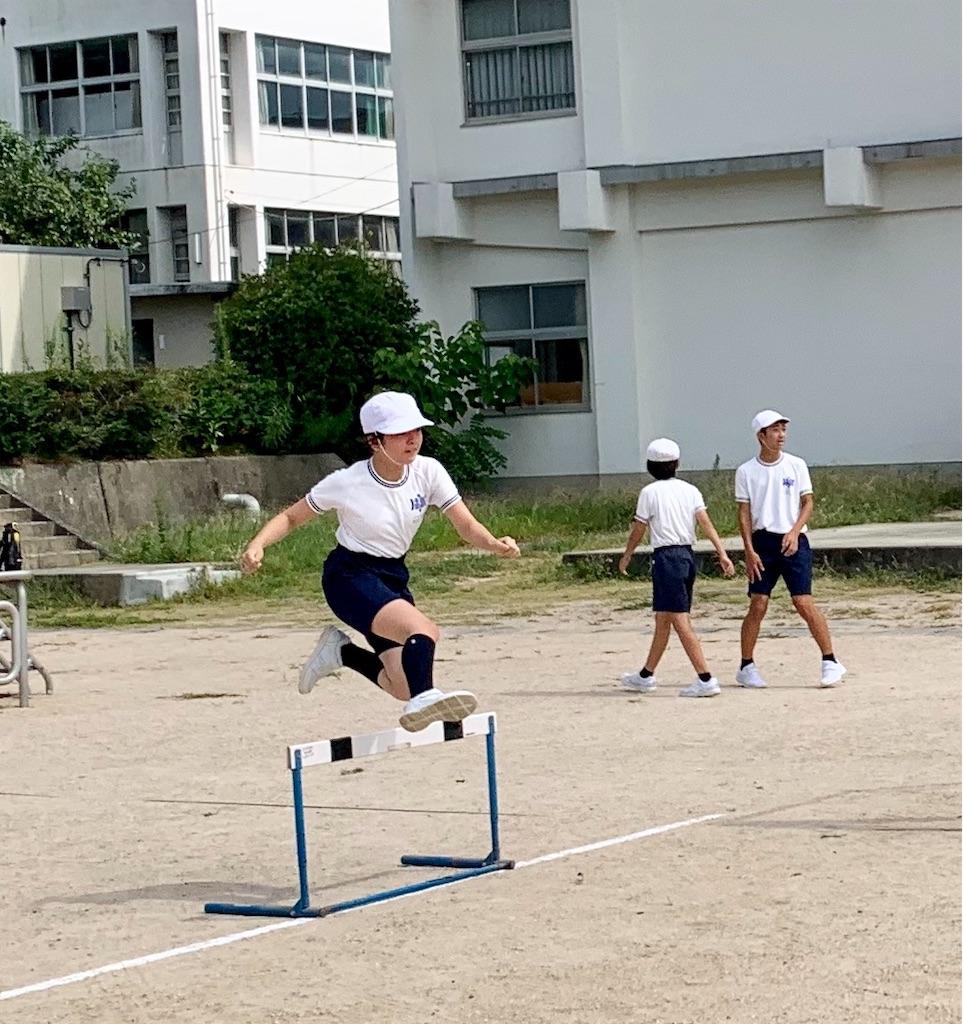 f:id:fukugawa-es:20200923173326j:image