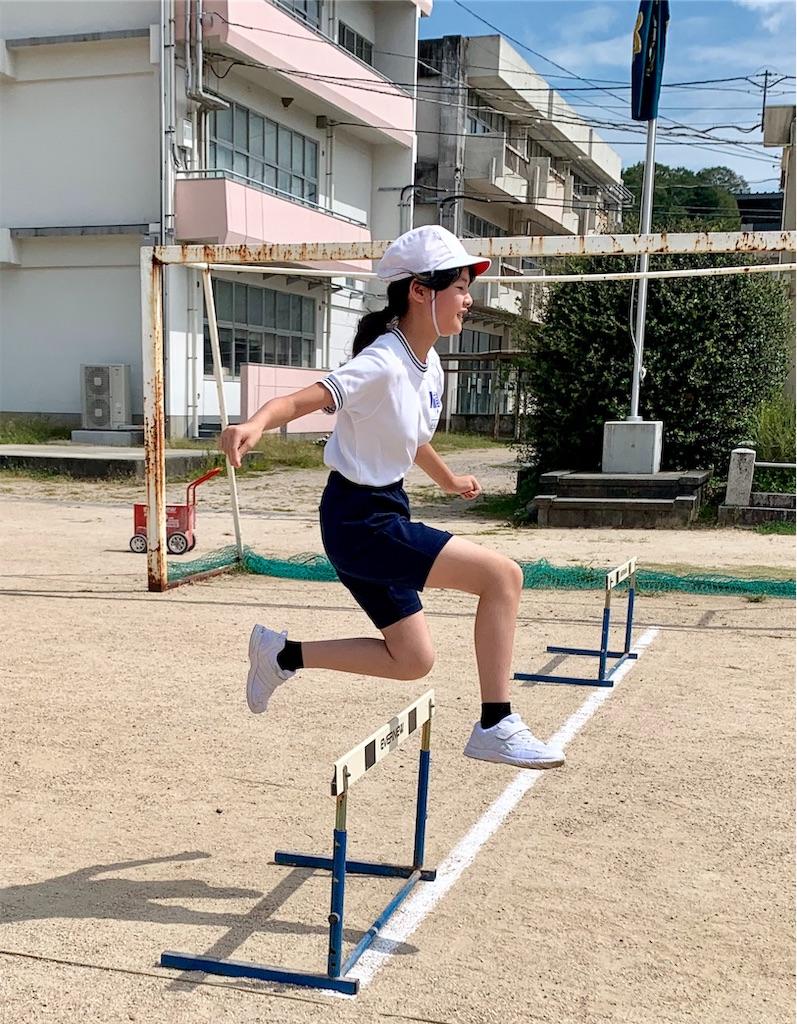 f:id:fukugawa-es:20200923173344j:image