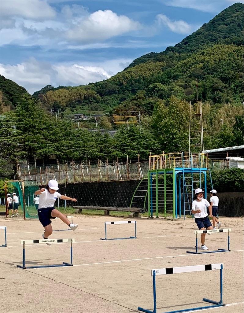 f:id:fukugawa-es:20200923173348j:image