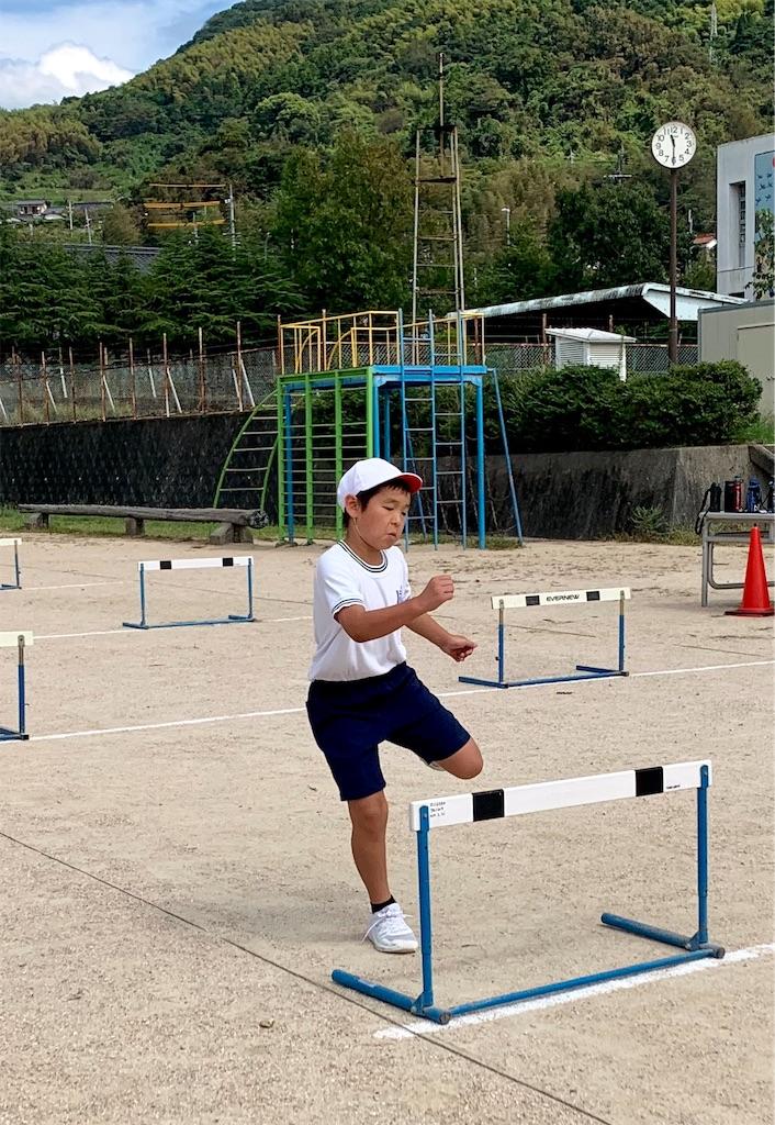 f:id:fukugawa-es:20200923173356j:image
