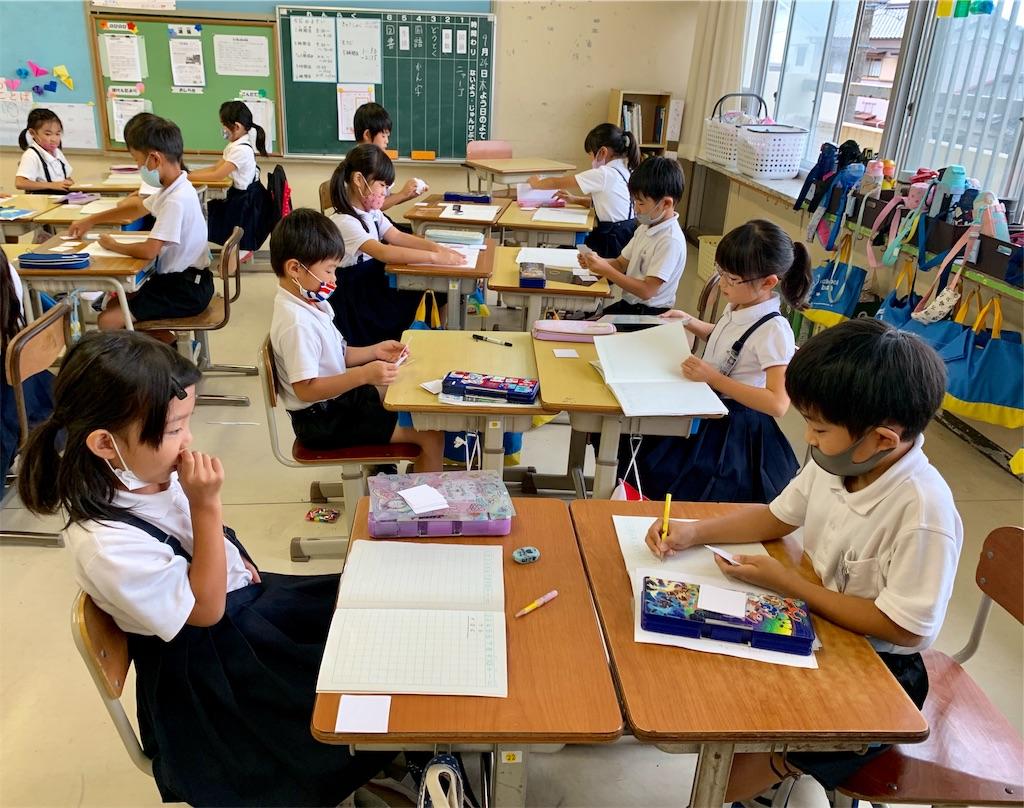 f:id:fukugawa-es:20200924103520j:image