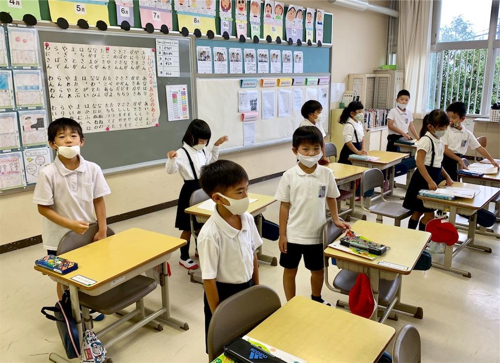 f:id:fukugawa-es:20200924103529j:image