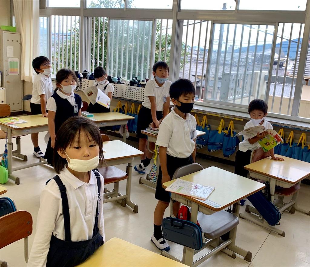 f:id:fukugawa-es:20200924103542j:image