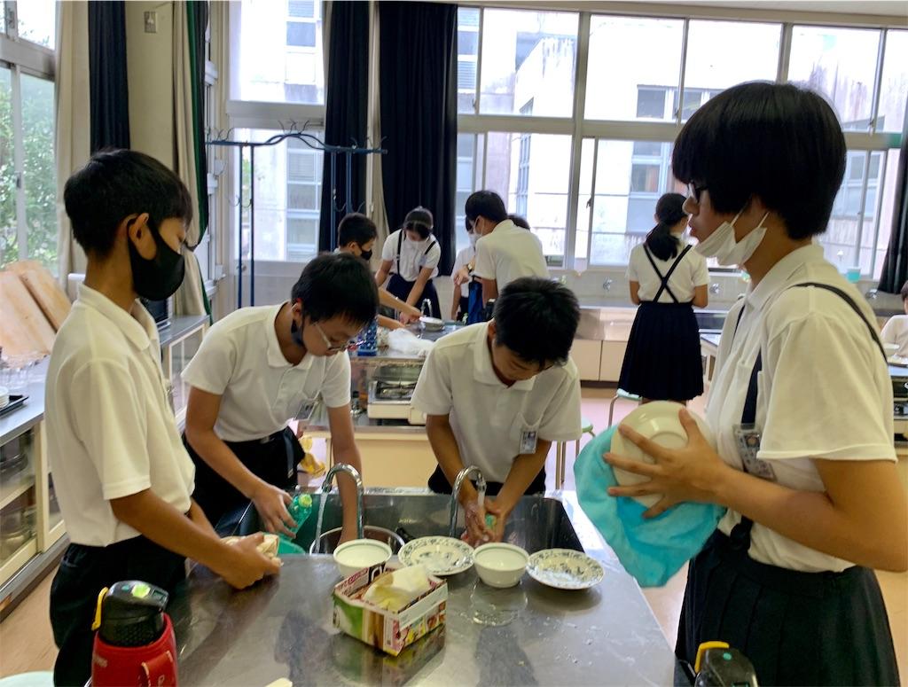 f:id:fukugawa-es:20200924103550j:image