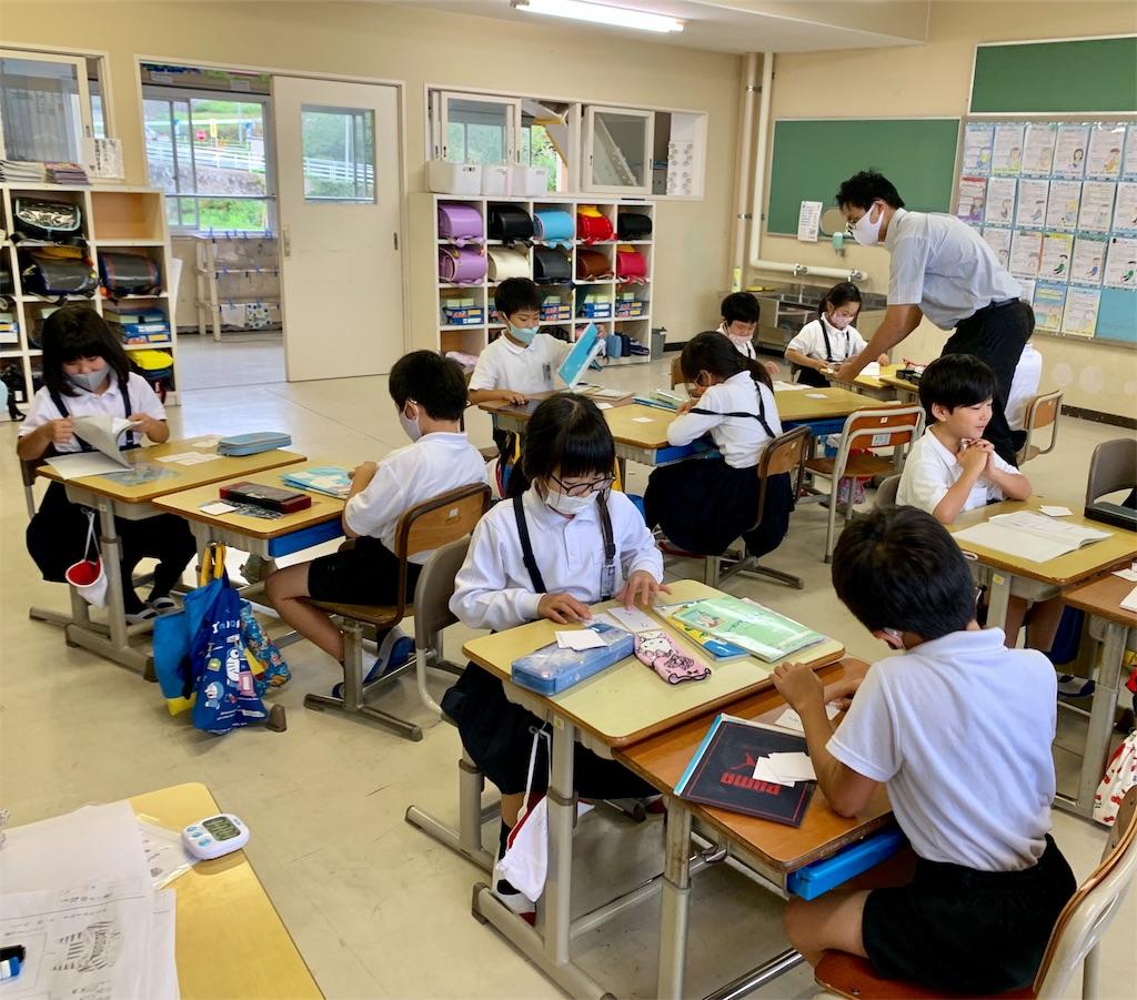 f:id:fukugawa-es:20200924103601j:image