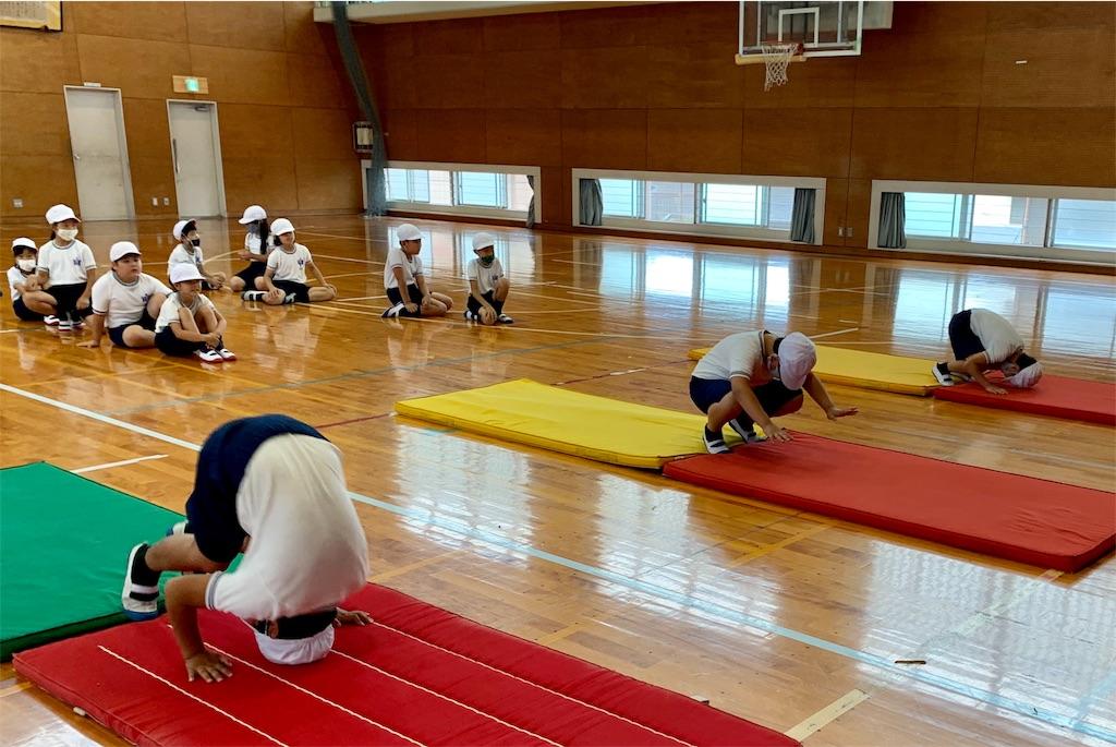 f:id:fukugawa-es:20200924164728j:image
