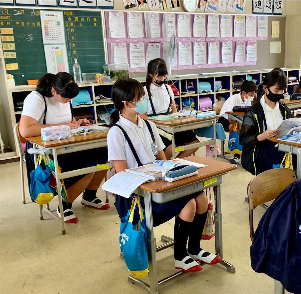 f:id:fukugawa-es:20200924164732j:image