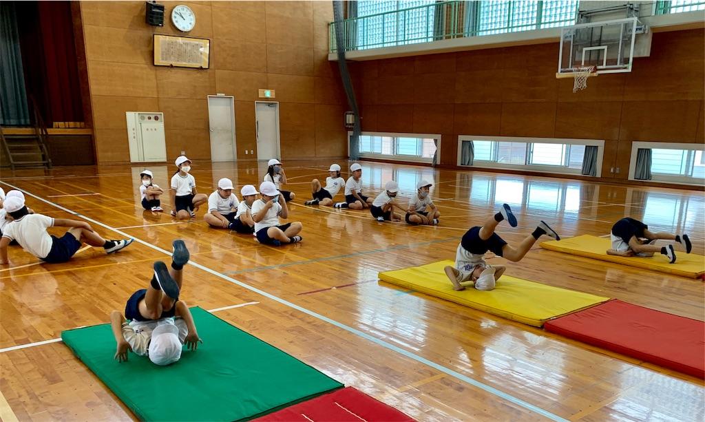 f:id:fukugawa-es:20200924164735j:image