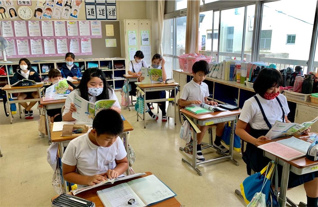 f:id:fukugawa-es:20200924164745j:image