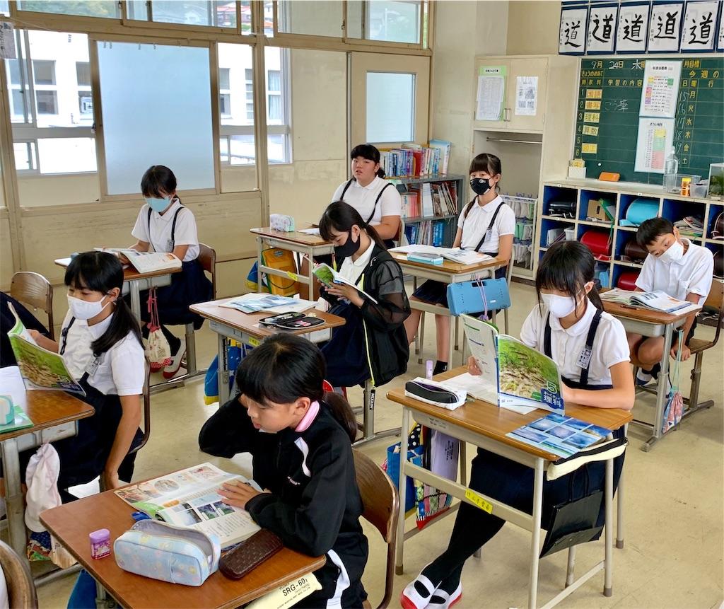 f:id:fukugawa-es:20200924164814j:image