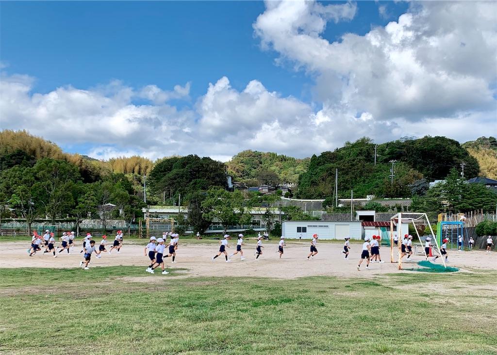 f:id:fukugawa-es:20200925133359j:image