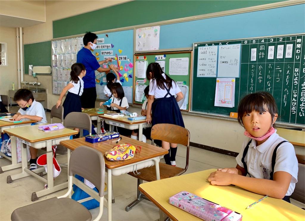 f:id:fukugawa-es:20200925140147j:image