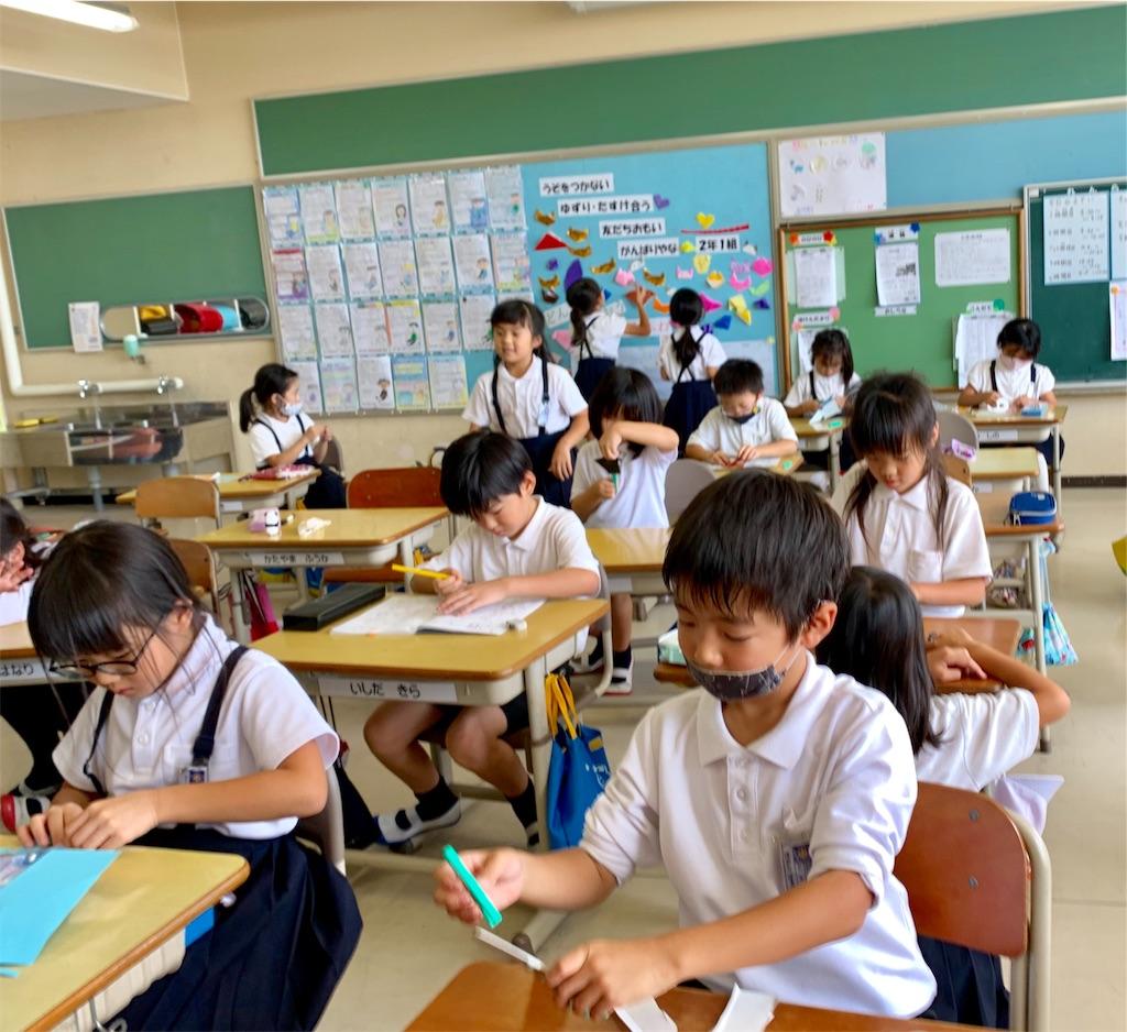 f:id:fukugawa-es:20200925140151j:image