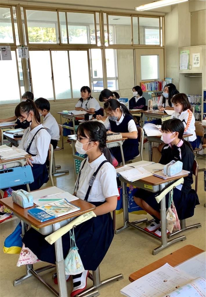 f:id:fukugawa-es:20200928104233j:image