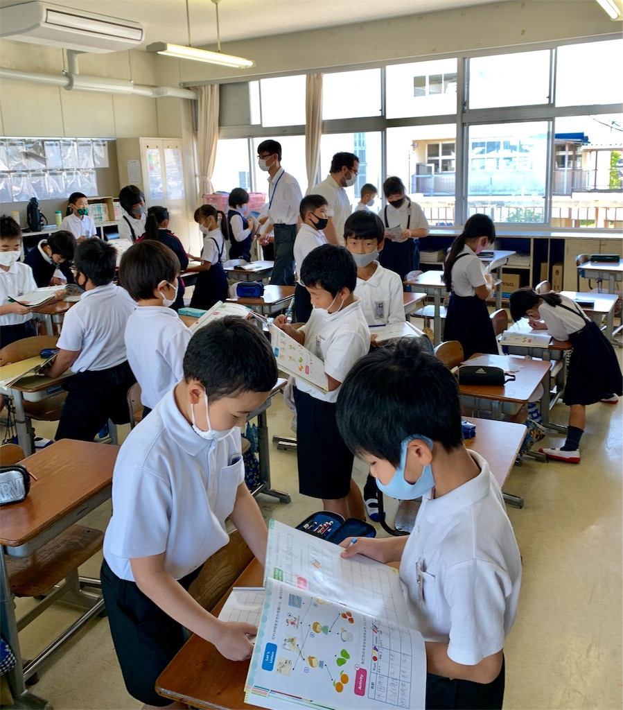 f:id:fukugawa-es:20200928104302j:image