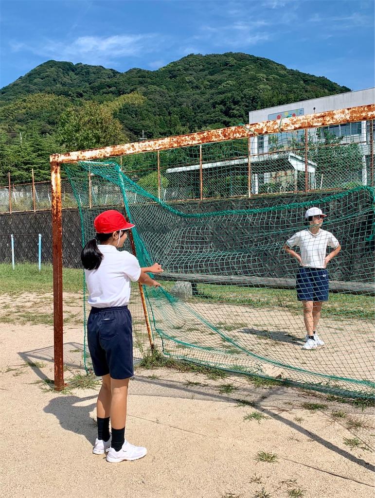 f:id:fukugawa-es:20200928152605j:image