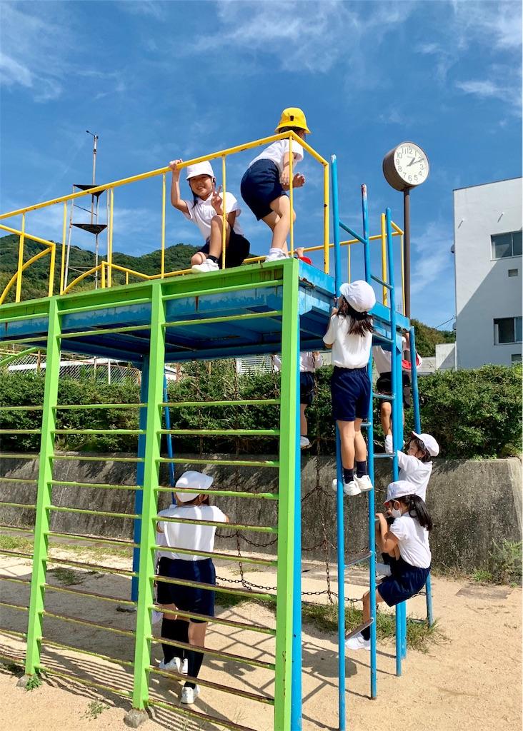 f:id:fukugawa-es:20200928152621j:image