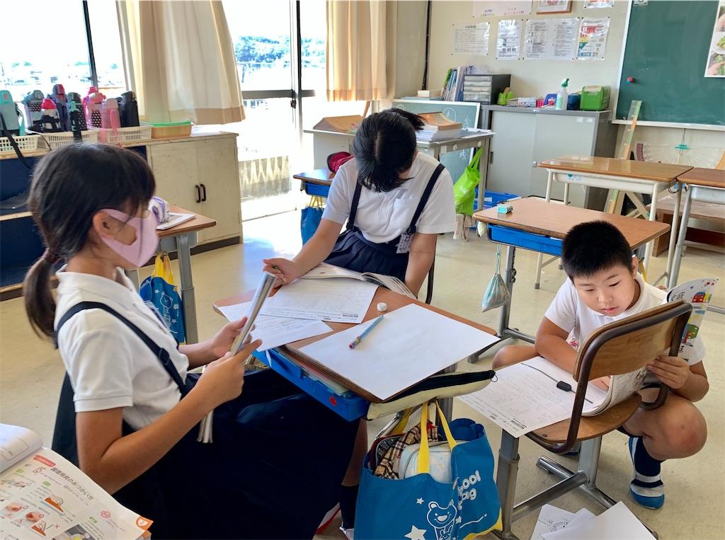 f:id:fukugawa-es:20200929095851j:image