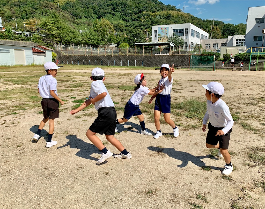 f:id:fukugawa-es:20200929134709j:image
